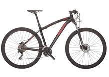 Ducati, le nuove biciclette in collaborazione con Bianchi