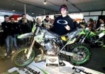 Aperte le iscrizioni al KL Top Green Trophy 2005
