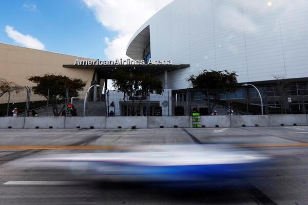 incontri idee a Miami Collegio matchmaking