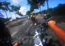 Grandi eventi firmati Harley-Davidson per l'estate 2005