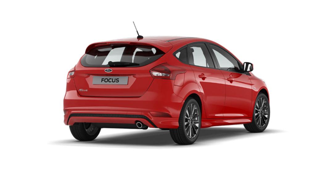 Ford Focus (2018->>) (3)