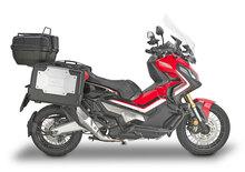 Kappa per l'Honda X-ADV