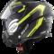 LS2 Helmets fornitore ufficiale del Giro d'Italia 2018