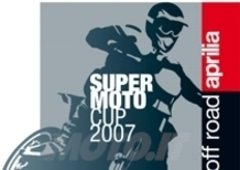 Aprilia rilancia il Trofeo monomarca riservato alle SXV 4.5 e SXV 5.5