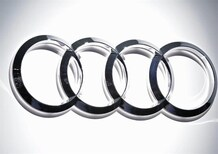 Salone di Detroit 2019, Audi non ci sarà