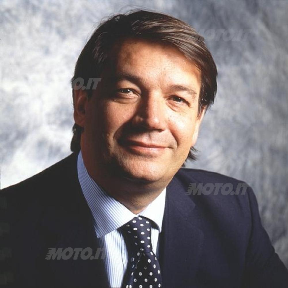 Tommaso Giocoladelli