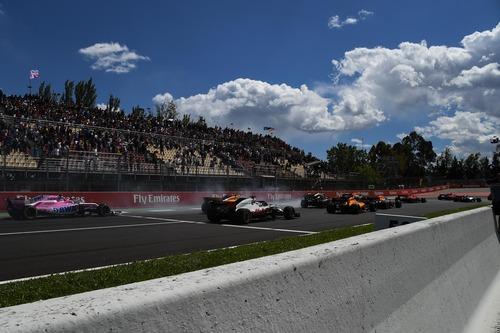 F1, GP Spagna 2018: vince Hamilton. Quarto Vettel (9)