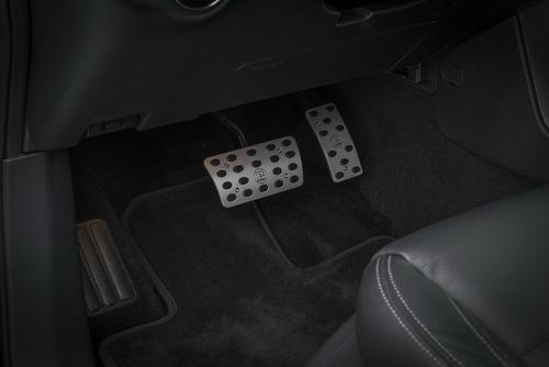 Mercedes Classe X, con Brabus il pick-up diventa ancora più estremo (7)