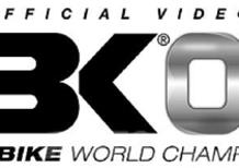 Uscirà a fine Maggio il videogioco ufficiale dell'HANNspree Superbike World Championship