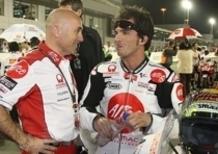 L'Alice Team è pronto per il secondo round, a Jerez de la Frontera
