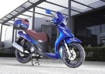 SIXteen, nasce una linea di accessori pensata per il 'ruota alta' di Hamamatsu