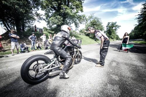 The Reunion 2018: Moto.it media partner all'evento cafe racer più atteso dell'anno (9)