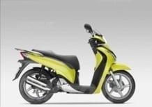 Honda Italia a MotoDays