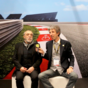 Nino Frassica all'Automotive Dealer Day [Video]
