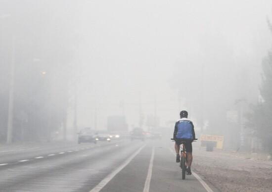 Emissioni, De Vita: «Ecco come si crea una bufala ambientalista»