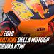 KTM Fan Package: ancora disponibili alcuni posti per il Mugello