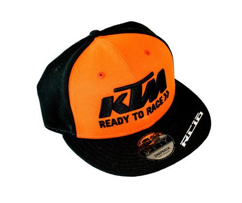 KTM Fan Package: ancora disponibili alcuni posti per il Mugello (4)