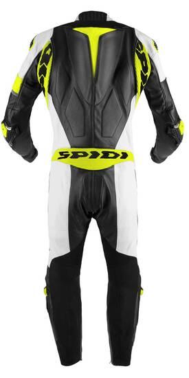 SPIDI Race Warrior Perforated Pro