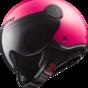 LS2 Helmets: Sphere Lux