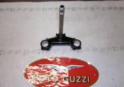 PIASTRA FORCELLA Moto Guzzi PIASTRA FORCELLA INFERIORE CALIFORNIA 1100 STONE
