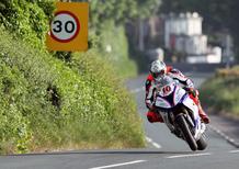 TT 2018: Hickman il più veloce nella quinta sessione