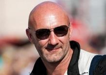 Fabien Barthez: un Campione del Mondo alla 24h di Le Mans 2016