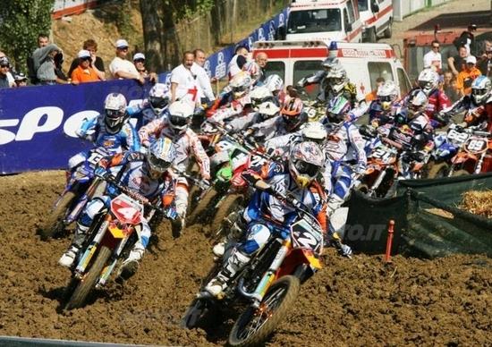 I calendari 2010. In Italia tre GP Iridati