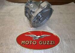 SCATOLA CAMBIO Moto Guzzi LE MANS 1000