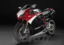 Ducati 1198 S e 1198 R