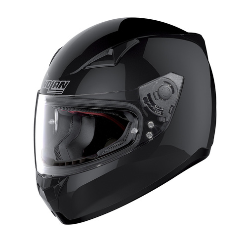 Casco integrale Nolan N60-5