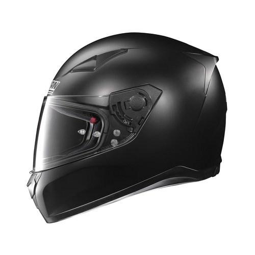 Casco integrale Nolan N60-5 (8)