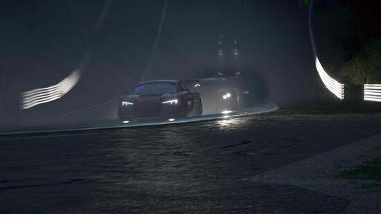 Unreal Engine 4, il nuovo motore grafico garantisce un'esperienza ancor più completa