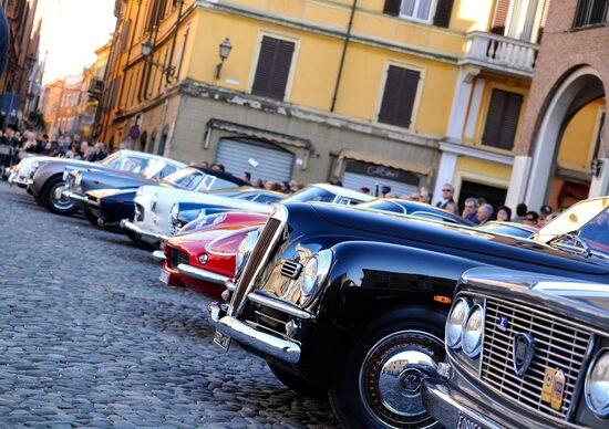 Guida autonoma e mobilità smart, investimenti pubblici e privati per Modena