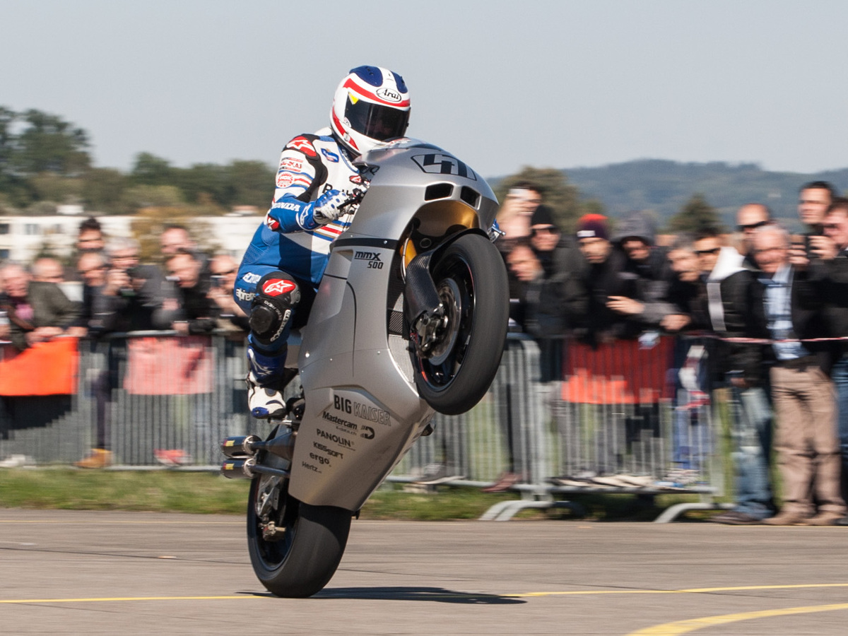 Sissi Moto Crema Usato tt 2016, arriva la suter mmx 500! - sport - moto.it