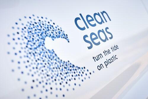 Volvo, dal 2025 ogni vettura nuova avrà il 25% di plastica riciclata (4)