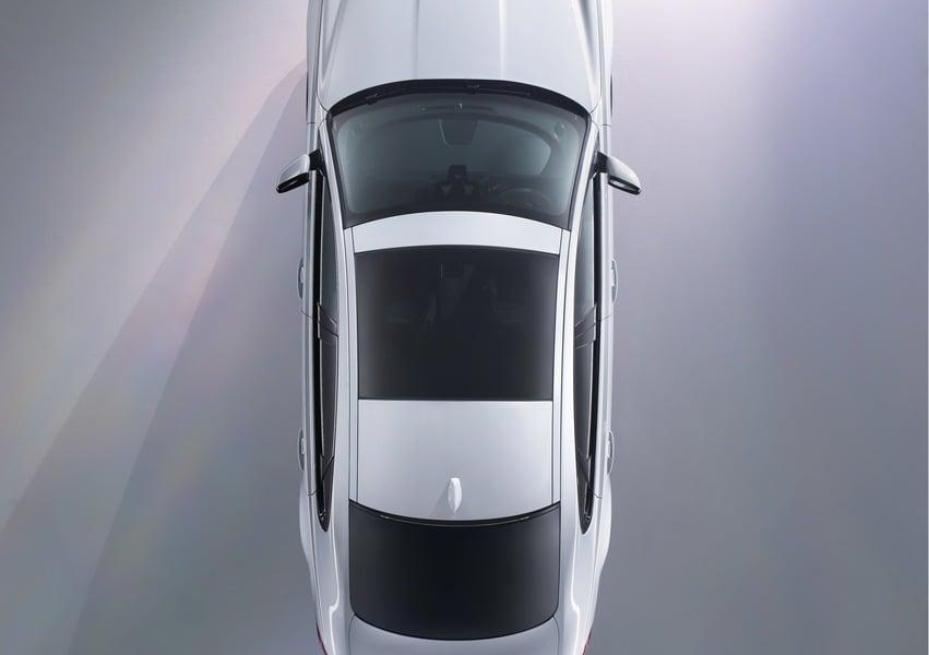 Jaguar XF 2.0 D 180 CV aut. Prestige (4)