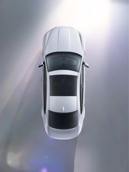 Jaguar XF 2.0 D 180 CV aut. Portfolio (4)