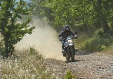 Trofeo Moto Scrambler&Special: si inizia a Farini!