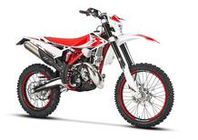 Betamotor RR 200 2T
