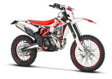Betamotor RR 250
