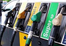 """Di Maio: """"Irrealistica la scadenza del primo luglio per benzinai, rimandiamo a gennaio"""