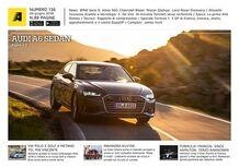Magazine n°136: scarica e leggi il meglio di Automoto.it