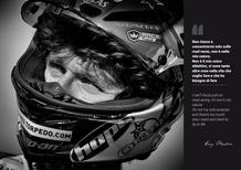 Libri per motociclisti. Road To Racing