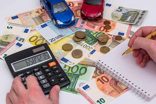 Rimborso chilometrico: guida per seguire le tabelle ACI nel calcolo costi (2)