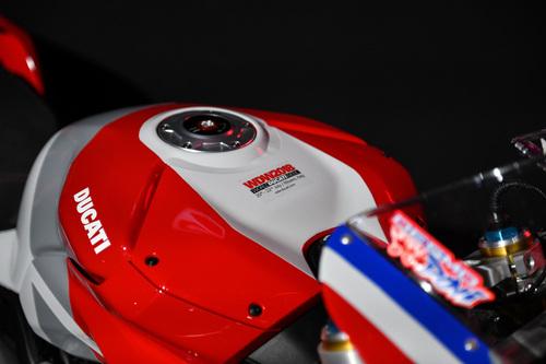 Ducati: presentato il World Ducati Week 2018 (6)