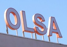 Canada, Magna acquisisce l'italiana Olsa, per 230 milioni di euro