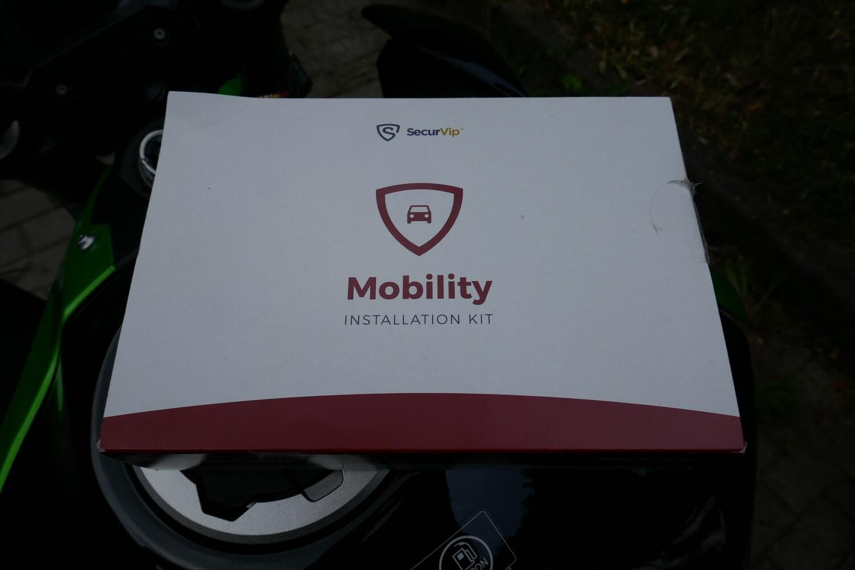 SecurVip Mobility: lo abbiamo provato!