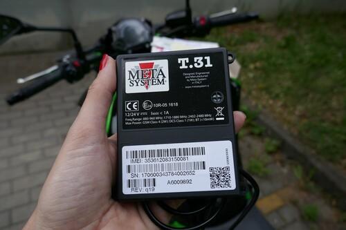 SecurVip Mobility: lo abbiamo provato! (3)