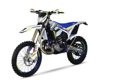 Sherco 300 SE