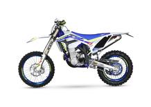 Sherco 450 SE-F